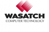 Растровый процессор (RIP) Wasatch SoftRIP